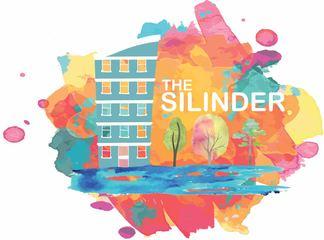 The Silinder Malaysia