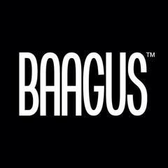 BAAGUS