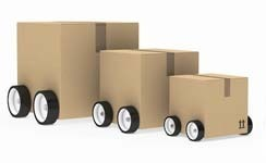 Aman's Movers and Packers