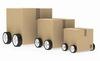 Thumb packer movers domestic 250x250