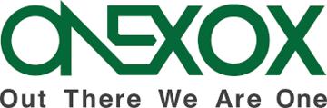 Onexox Teluk Intan ( ID31693 )