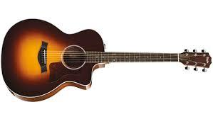 Musical Class (GuitarOnly)