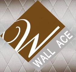 Wall Ace Deco