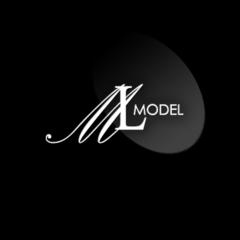 ML MODELS Sdn Bhd