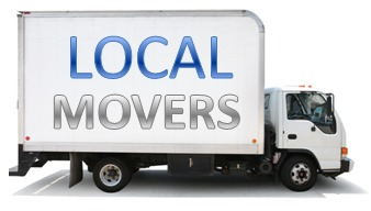 One Day Movers