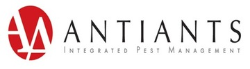 ANTIANTS ENVIROCARE SERVICES