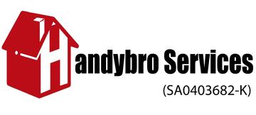 Handybro Services