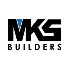 MKS BUILDERS
