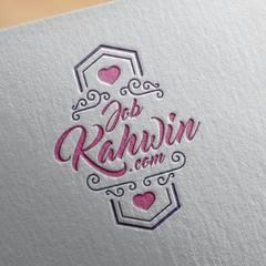 Job Kahwin