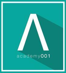 Entrepreneurship 001 Academy