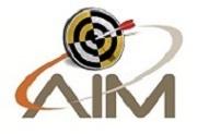 AIM Solution Engineering