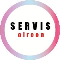 SERVIS AIRCON