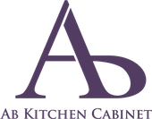 Medium ab kitchen cabinet small