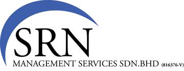 SRN MANAGEMENT SERVICES SDN. BHD