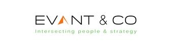 Evant & Co Sdn Bhd