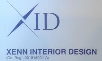XENN INTERIOR DESIGN