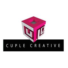 Cuple Creative