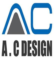AC Design and Construction