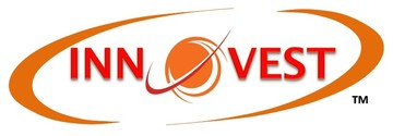 Innovest Design & Resources Sdn Bhd