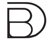 Benoit Designs Sdn Bhd
