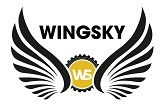 WINGSKY TRANSPORT & LOGISTIC SERVICES PLT