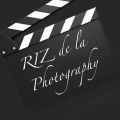RIZ de la Photography