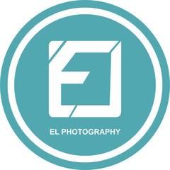 EL Photorapher