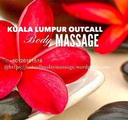 Kuala Lumpur Outcall Massage