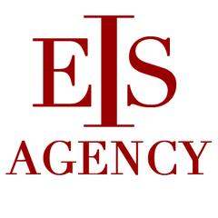 EIS Translation & Media Monitoring Agency