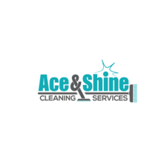 Ace & Shine Cleaning Services (Cheras & Kajang) - NHS Cleaning Enterprise