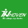 Thumb hoven green logo