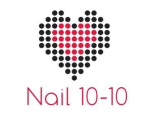 Nail 10-10