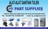 Thumb hk part supplier 01