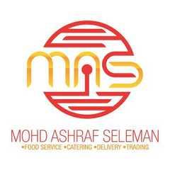 MAS Food Service