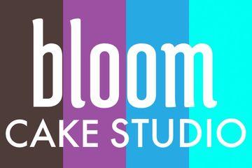 Bloom Cake Studio