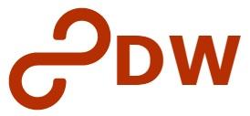 DW & Co