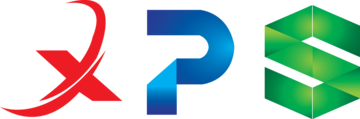 Xpoxer Production Studio