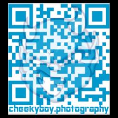 Cheekyboy Photography