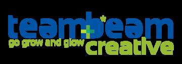 Teambeam Creative