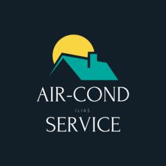 Ilias aircond service
