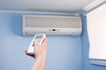 Amir airconditioning servis sdn.bhd