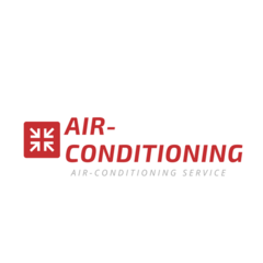 Medium air conditioning