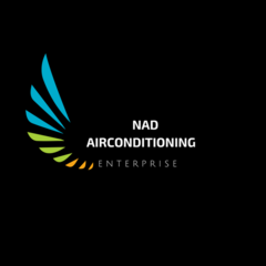 nad airconditioning enterprise