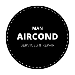 Man Aircond Services Enterprise