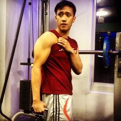 D Fitnesz