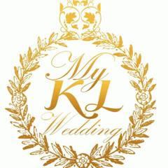 My KL Wedding