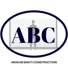 Arakan Bakti Construction