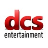 Thumb dcs entertainment logo