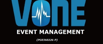 VONE EVENT MANAGEMENT