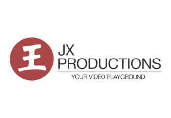 JX Productions